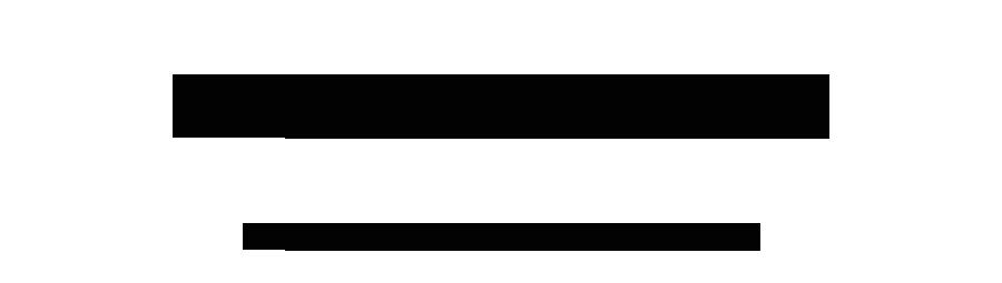Logo Marina Milani