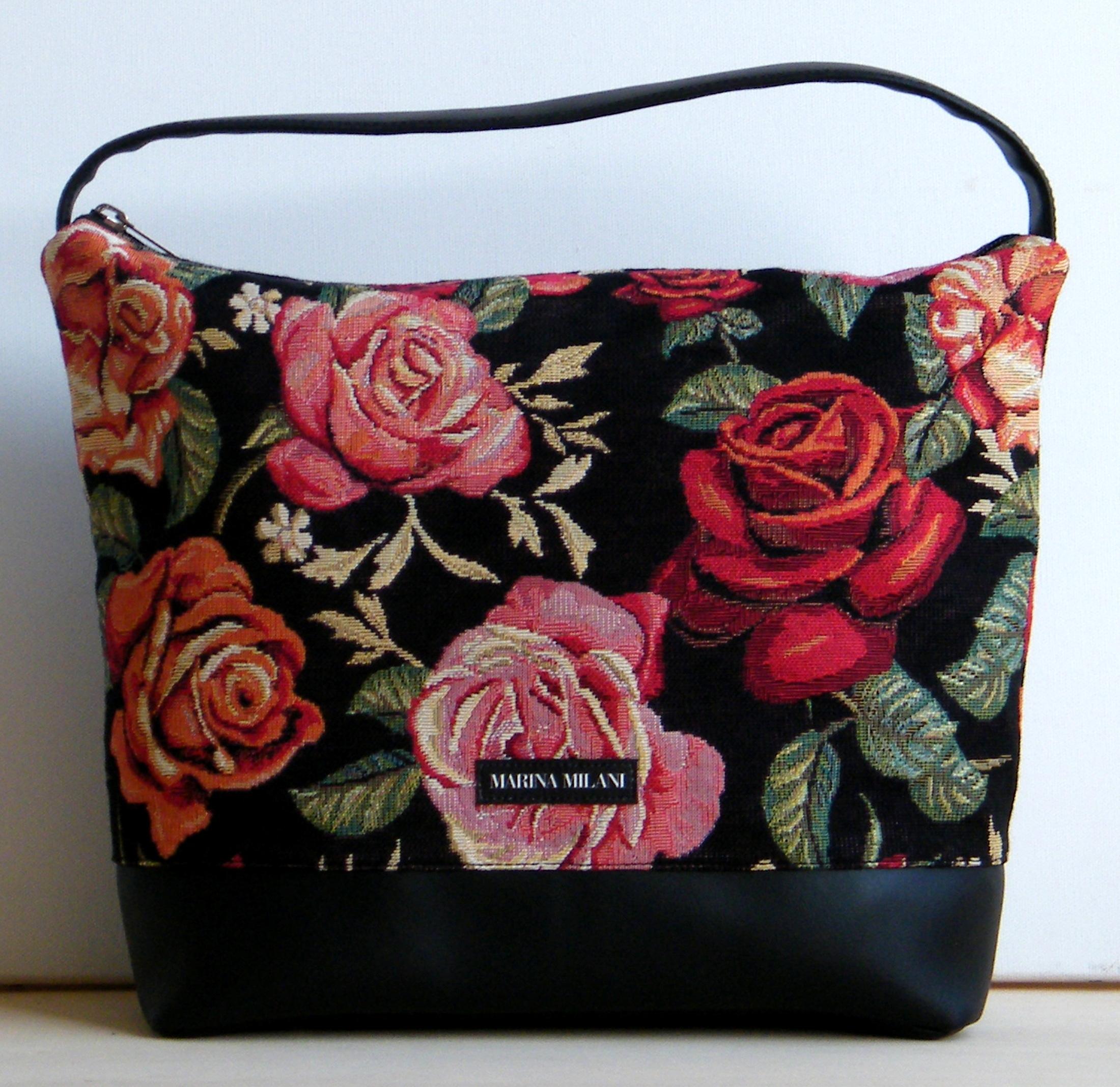 CAMILLA ROSE ROSSE 640-1